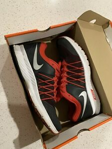 Nike Air Relentless Size 12US