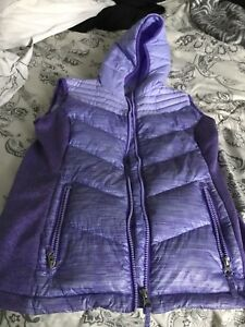 Girls' Clothing (sizes 14-16) - 6 Items for $40