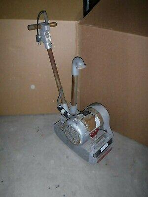 Hiretech HT8 floor sander drum screws x 2 Genuine   Free P/&P