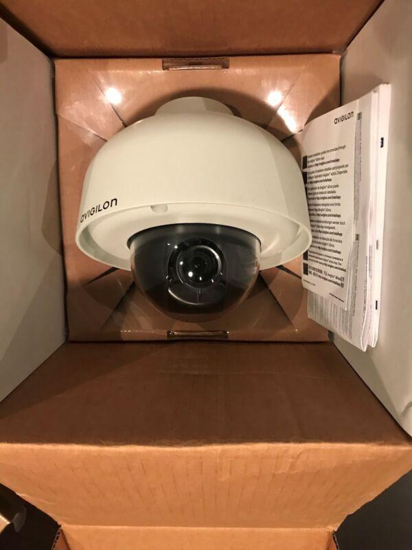 Avigilon 3.0C-H3A-DP1 CCTV Camera