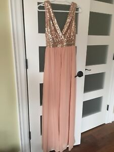Dresses and shoes.  Make an offer!  All in Excellent cond!