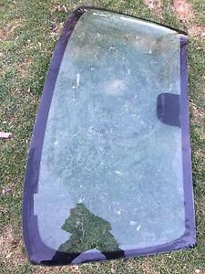 2007-2013 Chevy  GMC windshield
