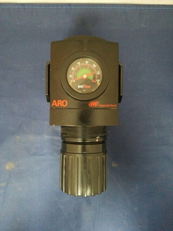 Ingersoll Rand ARO Regulator C38451-810
