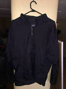Jackets/Blouses for sale Mount Lawley Stirling Area Preview