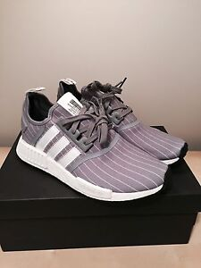 Adidas NMD R1 Bedwin US9.5 DS NEED GONE Perth Perth City Area Preview