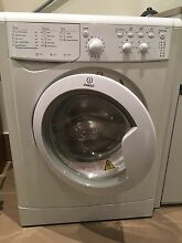 Washer INDENT 7,5 kg and Dryer 4,5 kg in one Little Bay Eastern Suburbs Preview