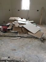 Lowest Rates Guarenteed on Same Day Junk Removal Service