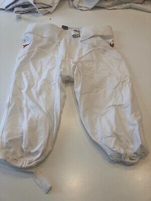 b7d75461d61d College-NCAA - Football Game Pants - Trainers4Me