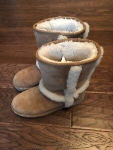 Ugg Boots women's