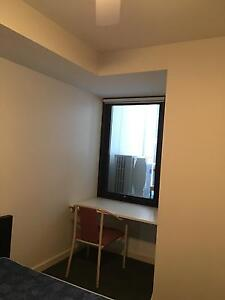 City apartment for rent in Adelaide Adelaide CBD Adelaide City Preview
