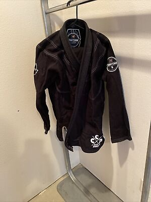 jiu-jitsu martial arts uniforms gis