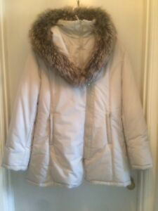 Ladies Winter Coats/ Clothing and so much more...