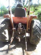 Tractor for sale Conondale Maroochydore Area Preview