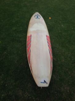 Long board for sale  Edgeworth Lake Macquarie Area Preview
