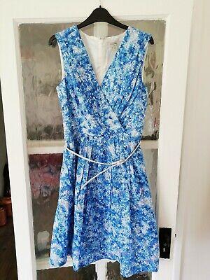 Ivy & Blu Dress Size 10