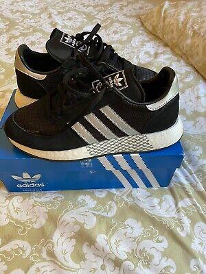 Adidas Marathon X5923 Size 8