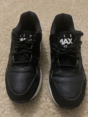Nike Air Max ST Shoes Size 5Y FREE SHIPPING