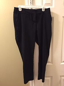 Ricki's Curvy Business Casual Pants For Sale