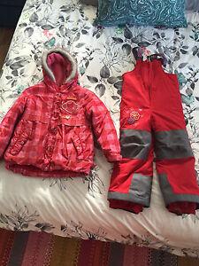 Habit de neige Souris Mini enfant Saguenay Saguenay-Lac-Saint-Jean image 1