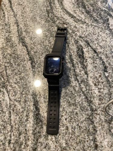 Apple Watch Series 3 42mm - $130.00