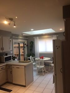 Pro Painter Now Booking Jobs For January / February  Kitchener / Waterloo Kitchener Area image 6