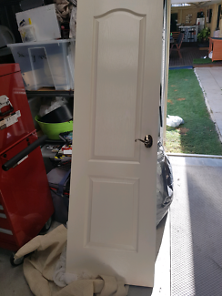 Door for sale Atwell Cockburn Area Preview
