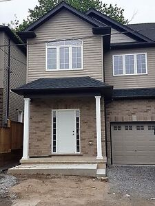 BRAND NEW!! 6 Bedroom Townhouse