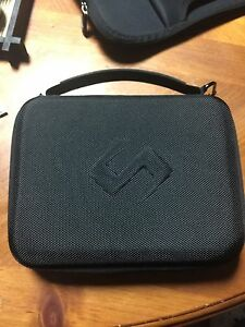 GOPRO HARD CASE