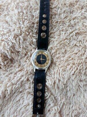 Ingersoll Ltd Triumph Wrist Watch