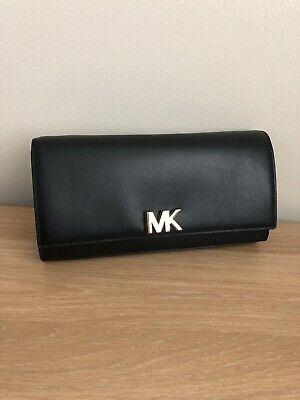 Michael Kors Mott Large East West Clutch Bag 9113230.