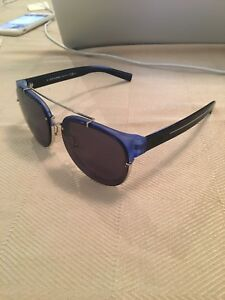 79b865573e Dior Homme sunglasses