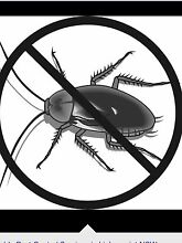 Pest control from $90(6 month warranty) Burleigh Waters Gold Coast South Preview