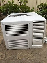 Kelvinator Window Wall Cooling Only Air Conditioner KWH15CMC Mount Druitt Blacktown Area Preview