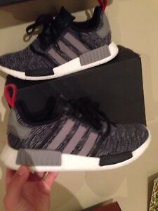 3 pairs of nmds, $150 each