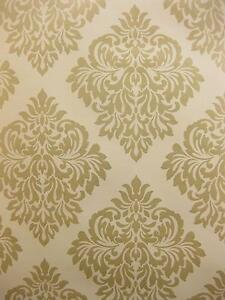 Glitter Wallpaper Wall Coverings Amp Wallpaper Ebay