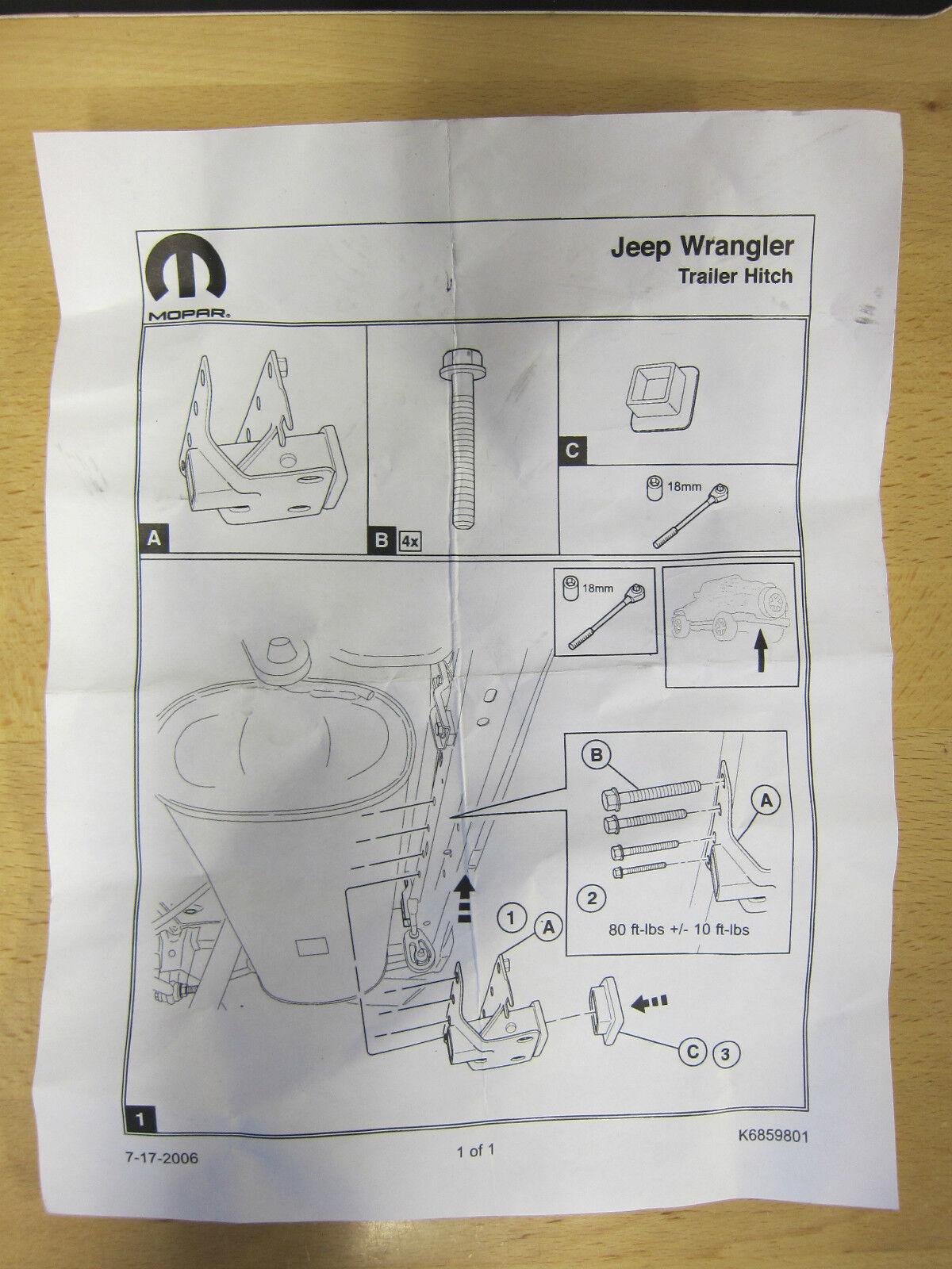Nett Jeep Wrangler Schaltplan Galerie - Verdrahtungsideen - korsmi.info