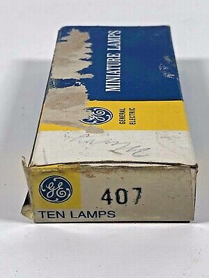 NEW GE General Electric 21280 300T20//1 Med Bi-Post Base Frosted Lamp Bulb 300W