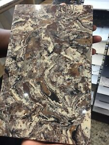 Quartz slab tce 3007