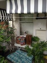 Cute inner city house for rent - big garden - dog friendly Fremantle Fremantle Area Preview