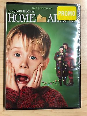 Home Alone *NEW* (DVD, 1990) - XMAS18