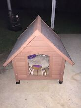 Dog House Hillcrest Logan Area Preview