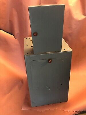 Delta Rockwell Band Saw 14 Enclosed Base Cabinet Stand Bandsaw