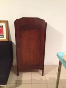 Art Deco cabinet Fortitude Valley Brisbane North East Preview