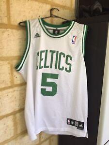 half off dc0e3 f7741 low price mens boston celtics jersey db865 c0cd2