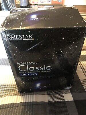 Homestar Classic