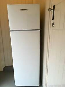 Fisher And Paykel Fridge Second Hand Fridges Amp Freezers
