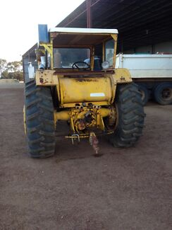 Chamberlain C6100 Narembeen Narembeen Area Preview