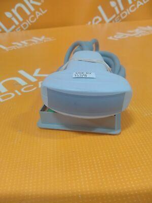 Sonosite C605-2 Mhz Curved Probe