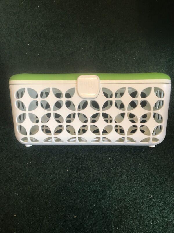 Born Free Dishwasher Basket