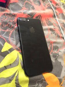 Unlocked iPhone 7+ 128GB (iPhone 7 Plus)